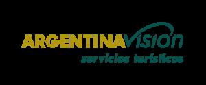 ArgentinaVision-Logo-Colores