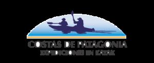 Costas-de-Patagonia-logo