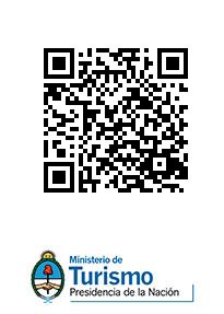 ministerio_turismo_nacion_ArgentinaVision