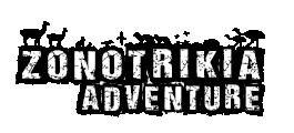 zonotrikia-adventure-logo
