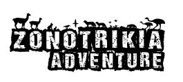 ZonoTrikia Adventure